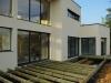 Terrasse13